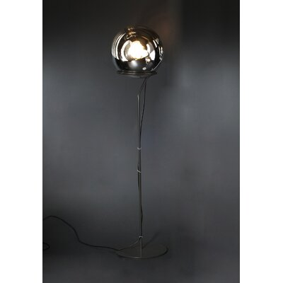 Control Brand Balls On Stand Floor Lamp