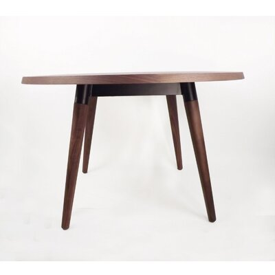 Control Brand Sean Dix Copine Dining Table