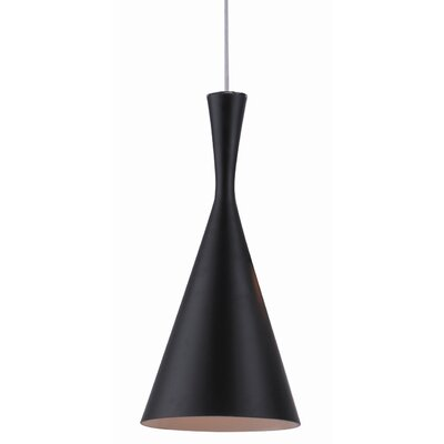 Jetson 1 Light Pendant