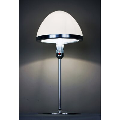 Control Brand Samantha 1 Light Table Lamp