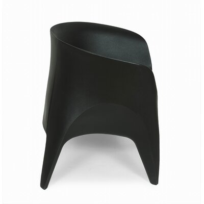 Control Brand Tuxedo Deep Seating Chair