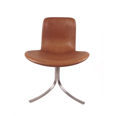 Control Brand Decker Side Chair