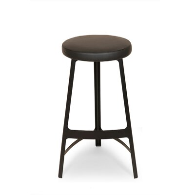 Askersund Stool