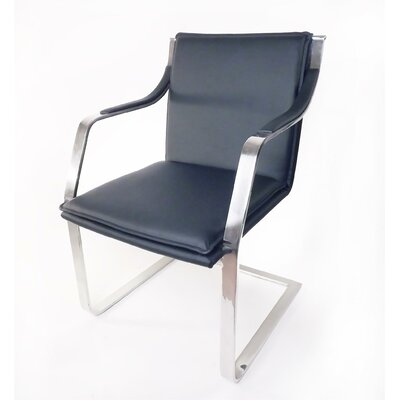 Control Brand Morgensen Lounge Chair