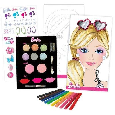Barbie Make Up Artist Wayfair