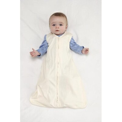 HALO Innovations, Inc. SleepSack Swaddle Organic Cotton