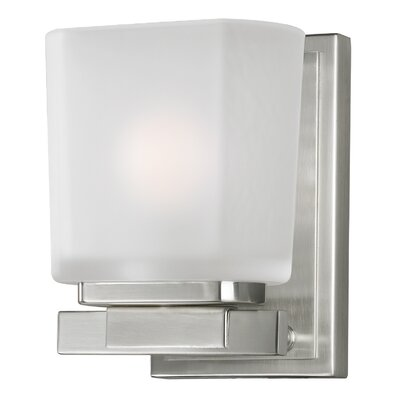 Z-Lite Agra 1 Light Vanity Light