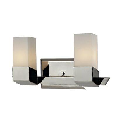Z-Lite Zen 2 Light Vanity Light