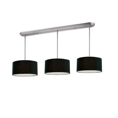 Z-Lite Albion 9 Light Kitchen Pendant Lighting