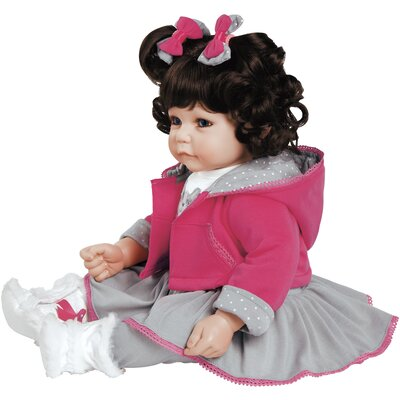 Adora Dolls Puppy Playdate Baby Doll