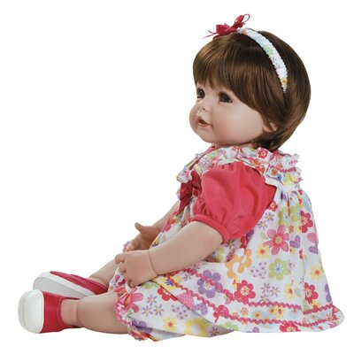 Adora Dolls Love and Joy Baby Doll