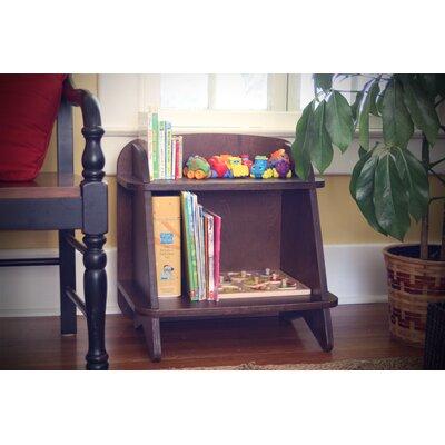 Sodura Aero Bookcase