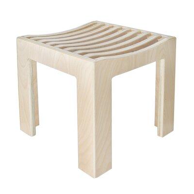 Sodura Cube Stool
