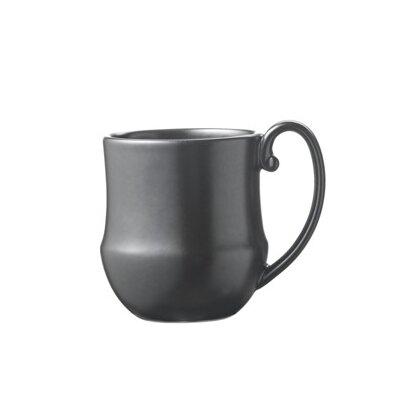 Kähler Storia Mug