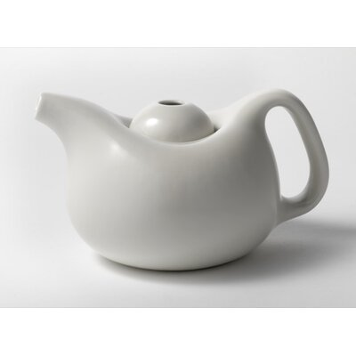 Kähler Mano Tea Pot