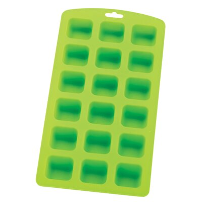 18 Hole Ice Cube Tray
