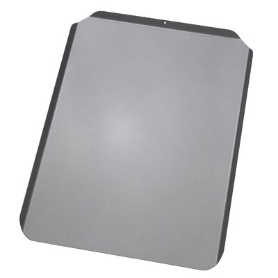 HAROLD IMPORT COMPANY Cookie Sheet
