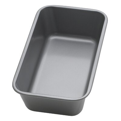 "HAROLD IMPORT COMPANY 9"" Loaf Pan"