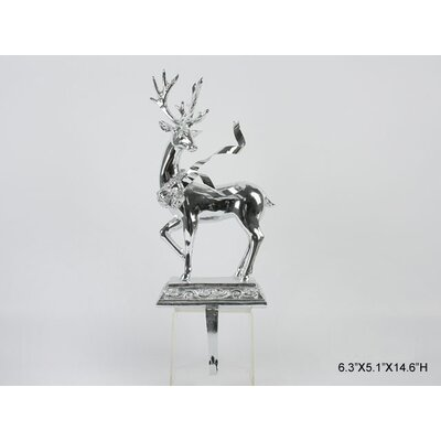 Regency International Deer Stocking Holder