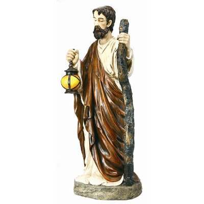 Regency International Nativity Statue Set Decoration