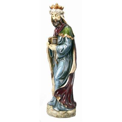 Regency International Nativity Statue Set Decoration