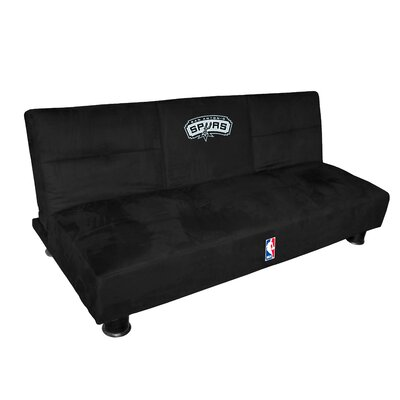 NBA Convertible Sleeper Sofa