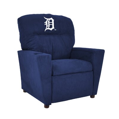 Imperial MLB Recliner