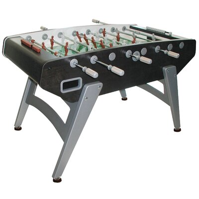 G-5000 Foosball Table