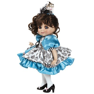 Marie Osmond Adora Bella Oh So Tweet Doll
