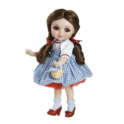 Marie Osmond Adora Belle Dorothy Doll