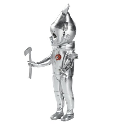 Marie Osmond Adora Belle Tin Man Doll