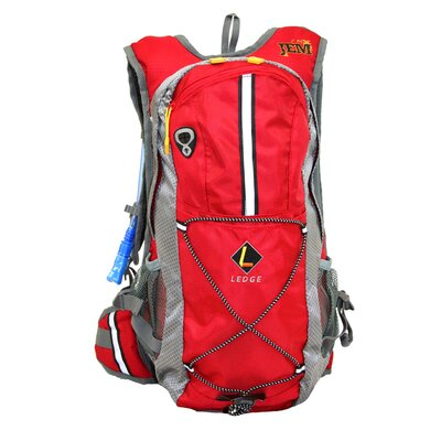 Jem Hydration Pack