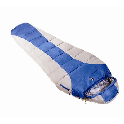 Ledge Sports  Featherlite -20 Degree Sleeping Bag
