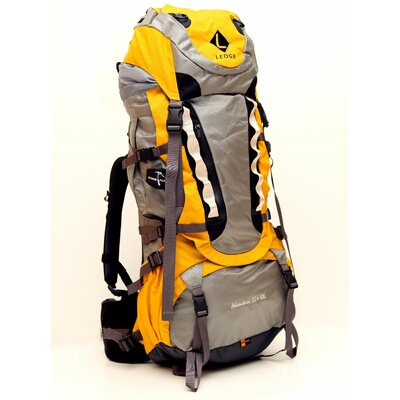 95XT Expedition Backpack