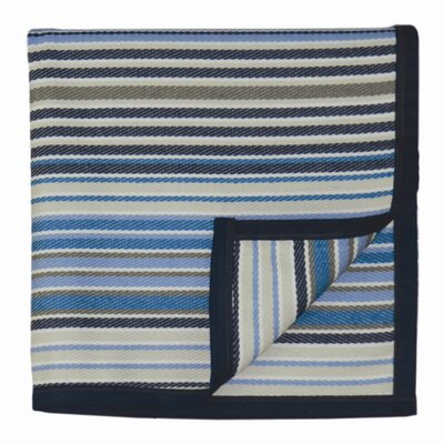 Bocasa Blankets Sunrise Velvet Throw Blanket