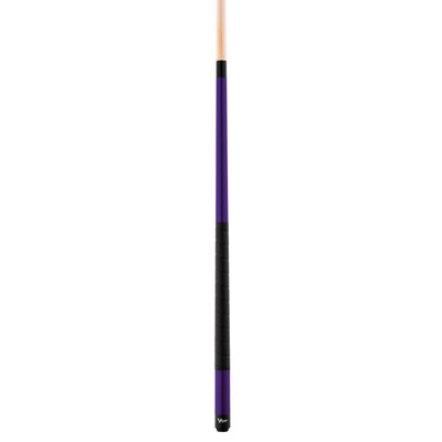 Viper Revolution Sure Grip Cue
