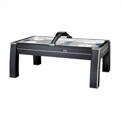 7.5' Toronto Air Powered Air Hockey Table