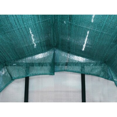 Rion Greenhouses Shade Net