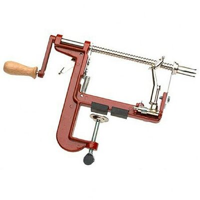 <strong>Progressive International</strong> Apple Peeler and Corer