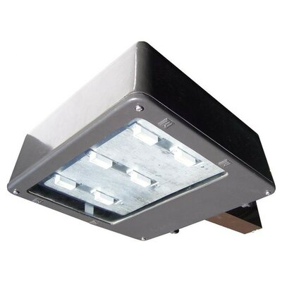 Lumensource LLC 300W Equivalent Flood Light