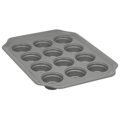 Pyrex Non-Stick 12 Cup Muffin Pan