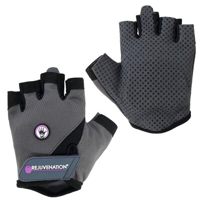 Rejuvenation Wrist Assist Glove