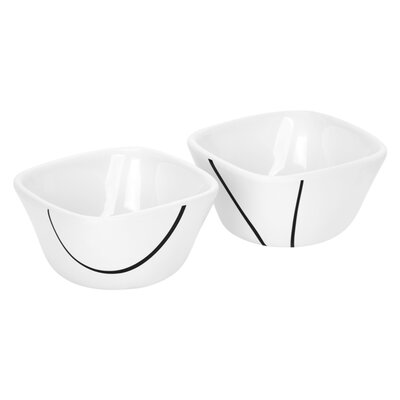 Corelle Coordinates 7 oz. Ramekin (Set of 2)