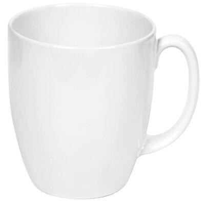 Corelle Livingware 11 oz. Mug