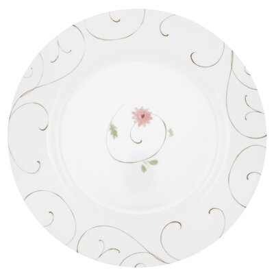 "Corelle Impressions Enchanted 10.75"" Dinner Plate"