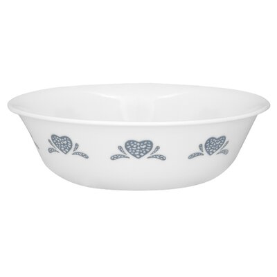 Corelle Livingware 18 oz. Soup / Cereal Bowl