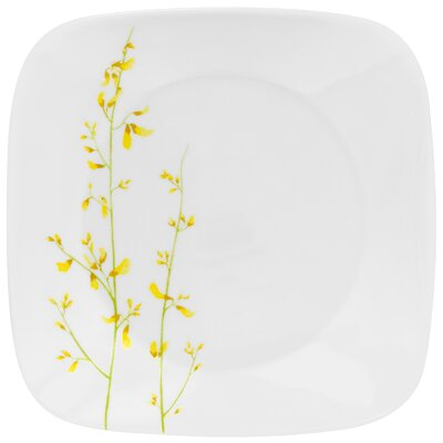Kobe Dinnerware Set