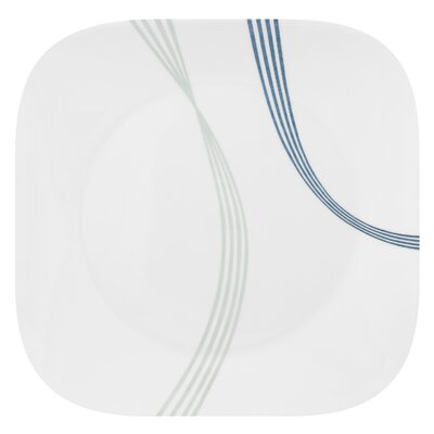 Ocean Arc Dinnerware Set
