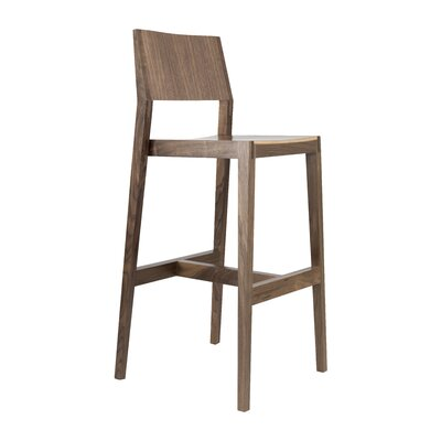 Room B Bar Stool 1A
