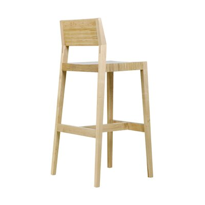 Room B 1B Bar Stool